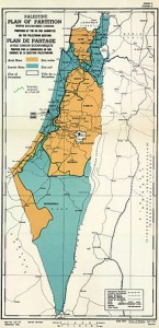 220px-UN_Palestine_Partition_Versions_1947